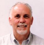 Chris Turner Lean Mfg Coach